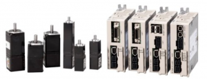 yaskawa ireland Hanley Automation sales parts and solutions