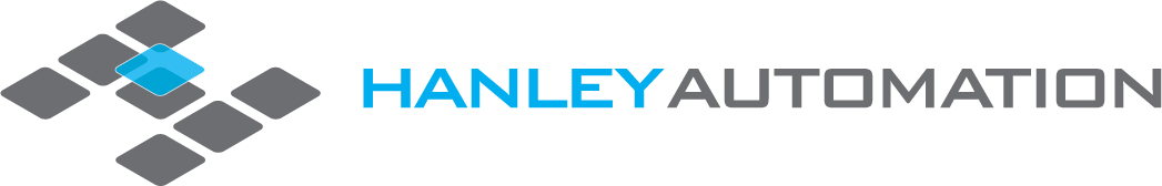 Hanley Automation