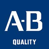 allen-bradley-logo