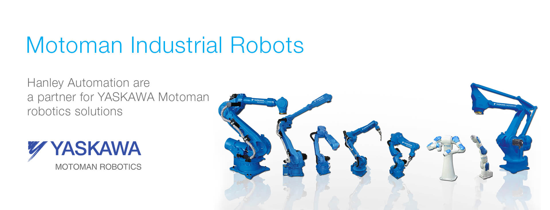 Motoman-Industrial-Robots (1)