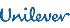 Unilever-logo-text